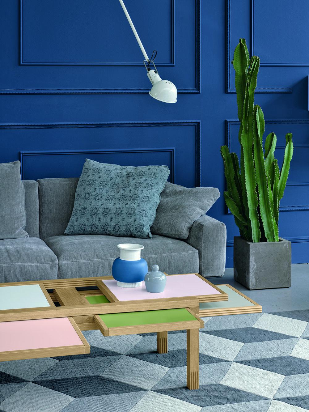 MÖBEL - Besonderes und Schönes für Ihr Zuhause.Vom einzelnen Möbelstück bis zur ganzheitlichen Planung von Haus oder Wohnung – wir unterstützen Sie gerne.mehr ➝