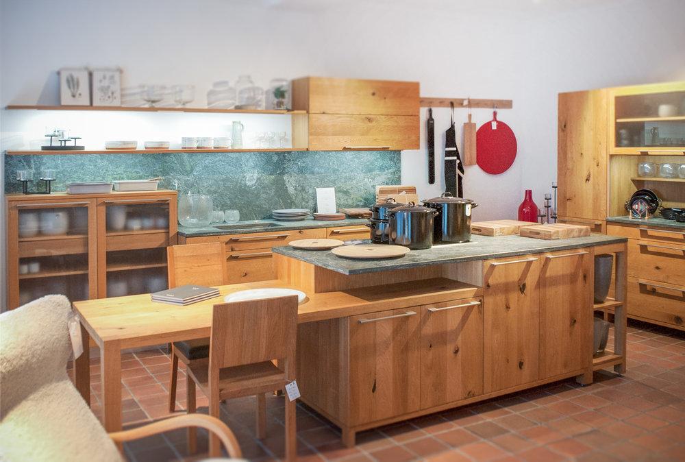 Küche_Team7.jpg