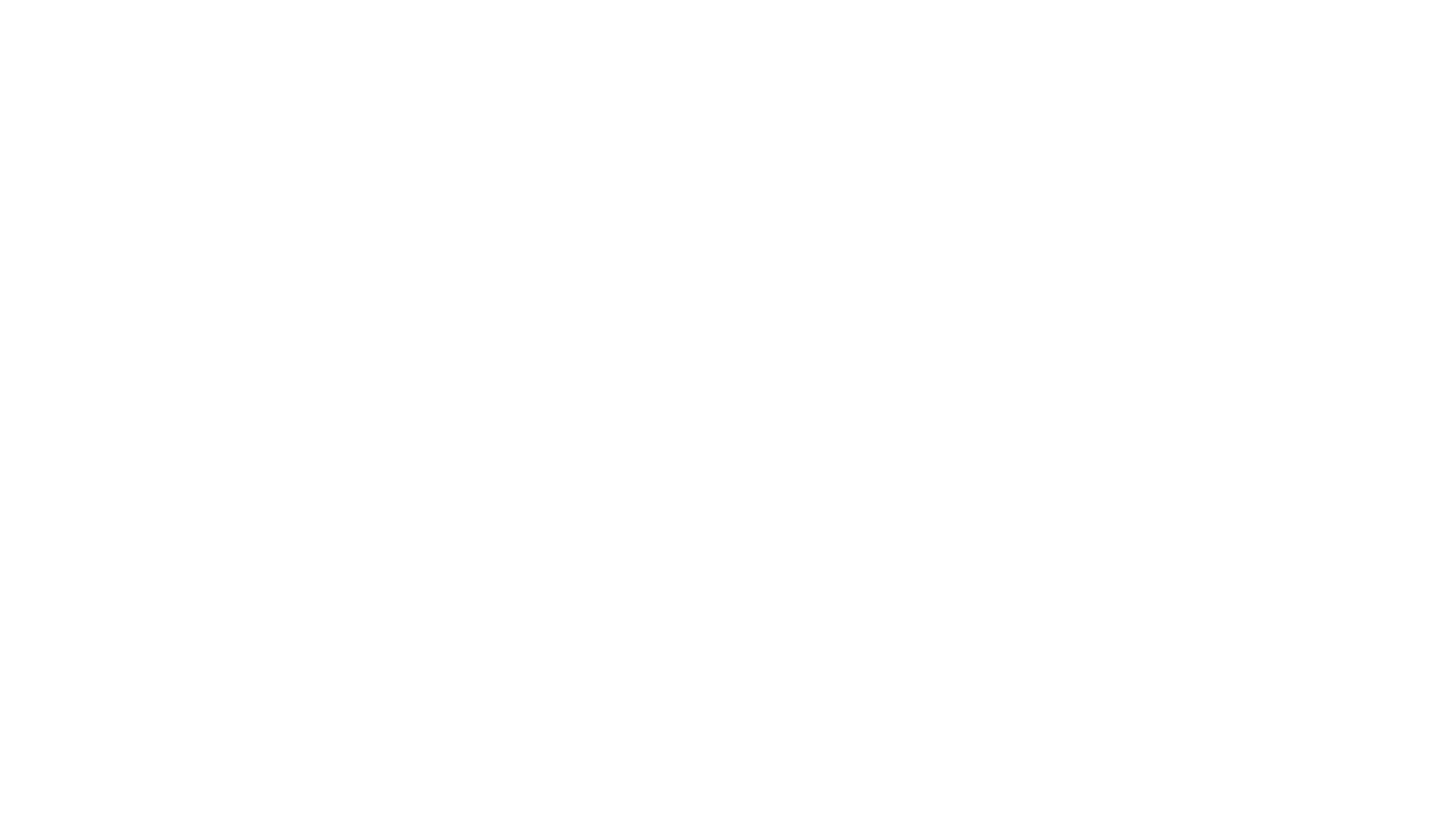 Weekend Cinema