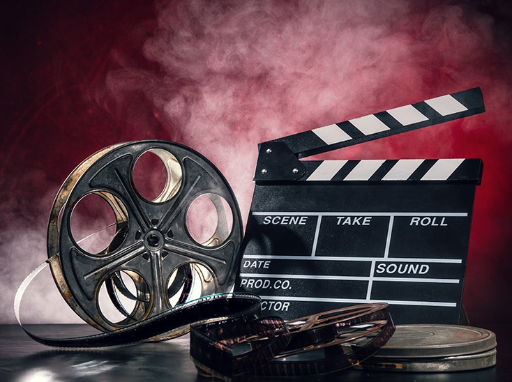 Film Production_01.jpg