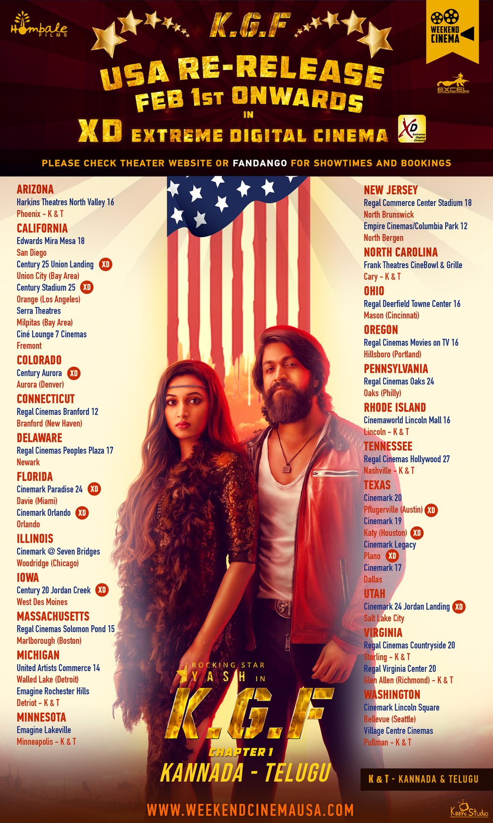 KGF_ReRelease USA Poster.png