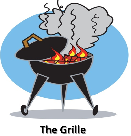 The Grille logo.png