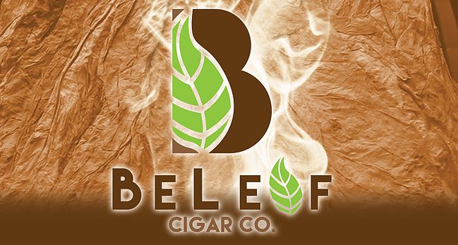 BeLeaf Logo.jpg