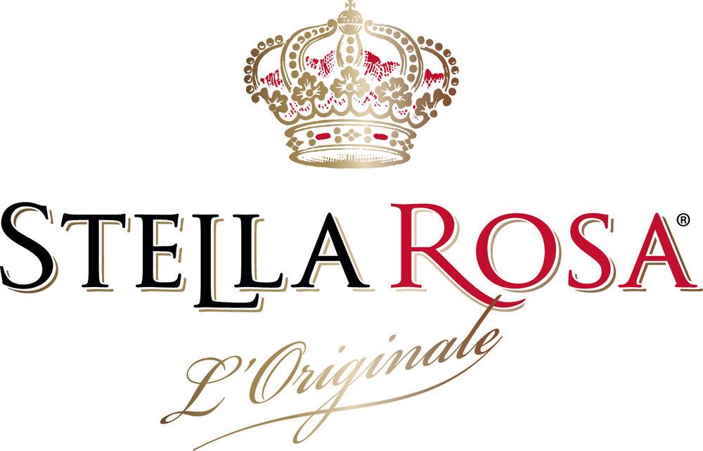 Stella Rosa.jpg