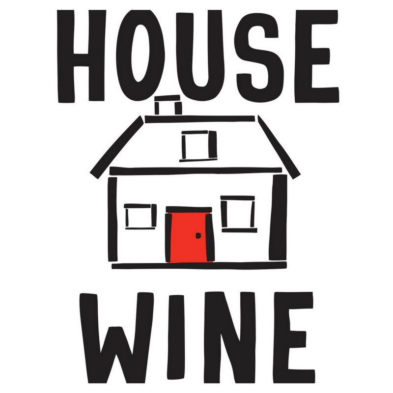 House Wine.png