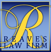 Reaves Law Firm.png