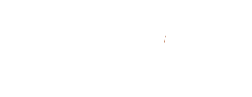 Spratx-Logo-White-2018 copy.png