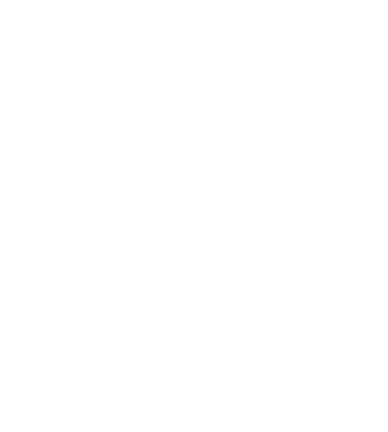 Hearing The Homeless