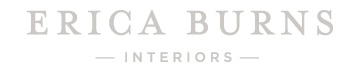 Erica Burns Interiors, Inc