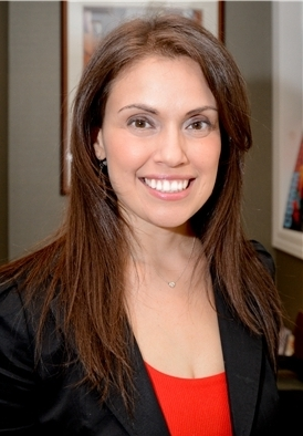 Dr. Rosanna Troia - Dr. Troia is affiliated with Lenox Hill and Mount Sinai West. She specializes in general podiatric problems including sports injuries, biomechanics, diabetic wound and foot care. She served as an Italian translator & medical staff member of the New York City Marathon.