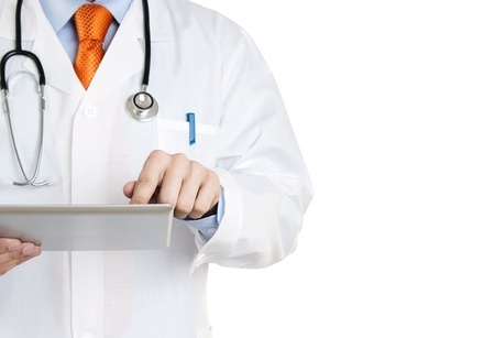 13141598_S_doctor_forms_stethoscope.jpg