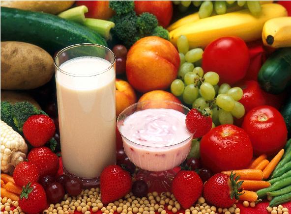 1487647_1920_L_healthy_food_Vegetables_Fruits_Yogurt_Dairy_Milk_grains.png