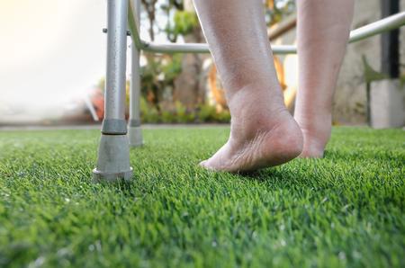 95082683_S_senior_woman_feet_walker_grass.jpg