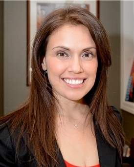 Dr. Rosanna Troia - Dr. Troia is affiliated with Lenox Hill and Mount Sinai West.She specializes in general podiatric problems including sports injuries, biomechanics, diabetic wound and foot care.She served as an Italian translator & medical staff member of the New York City Marathon.