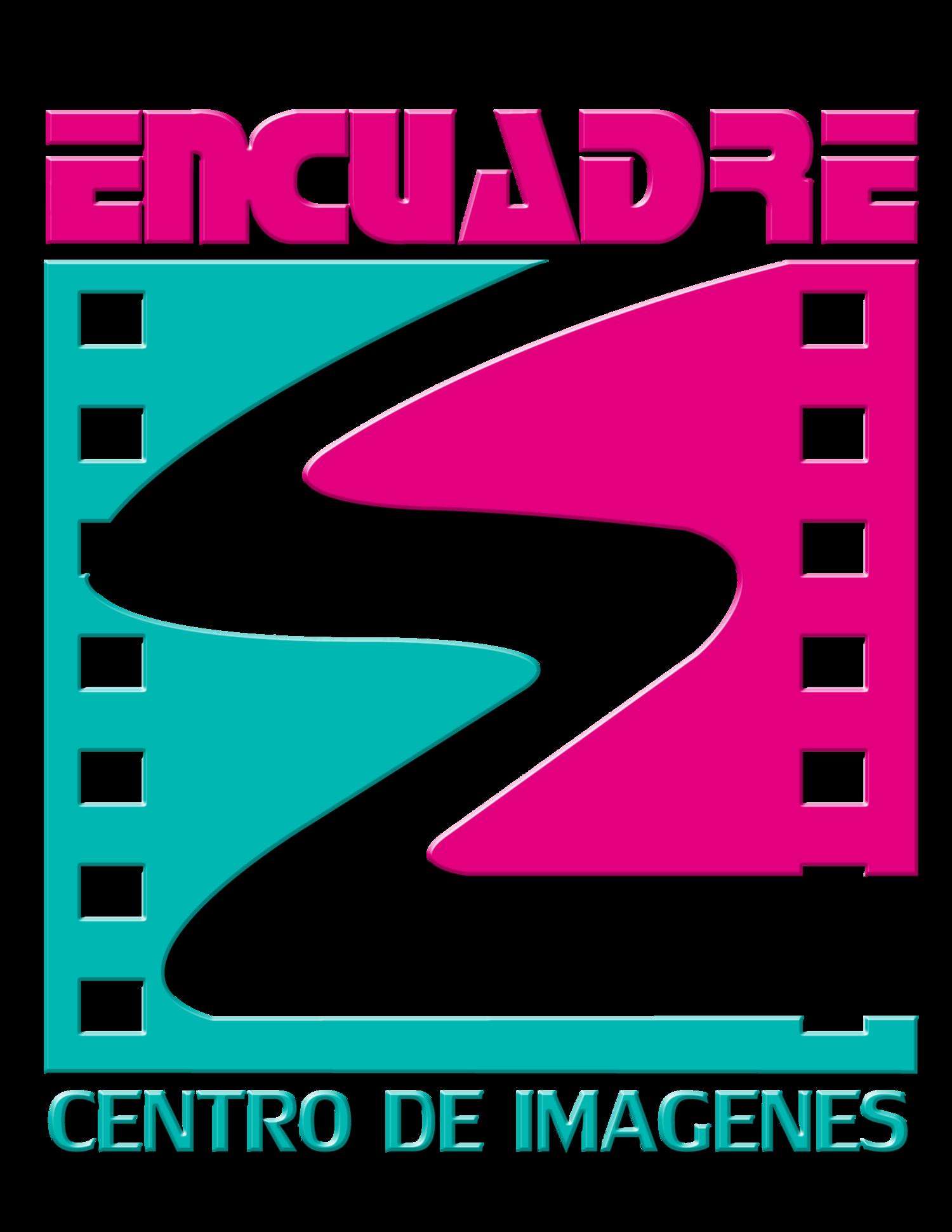 Contact — — encuadre