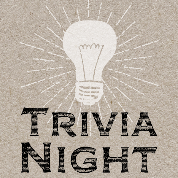 tuesday-trivia-night-at-the-k.i..png
