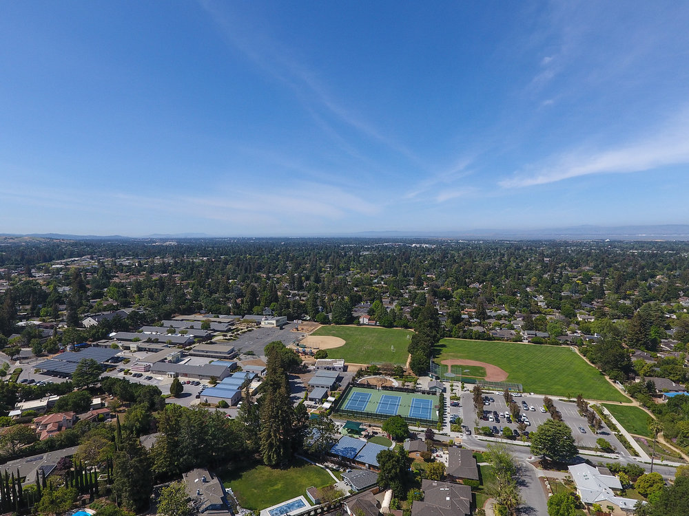 295 Covington Rd Los Altos Blu Skye Media Drone-0011-X2.jpg