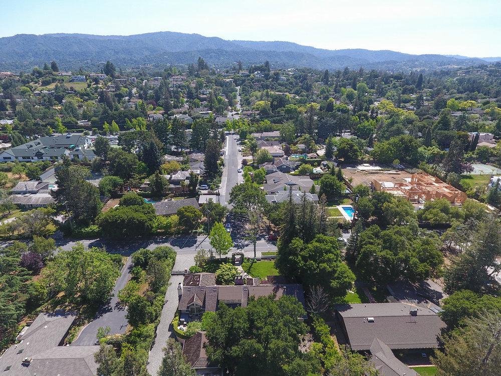 295 Covington Rd Los Altos Blu Skye Media Drone-0009-X2.jpg