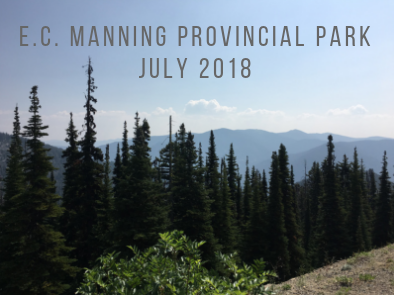 Manning Park July 2018.png