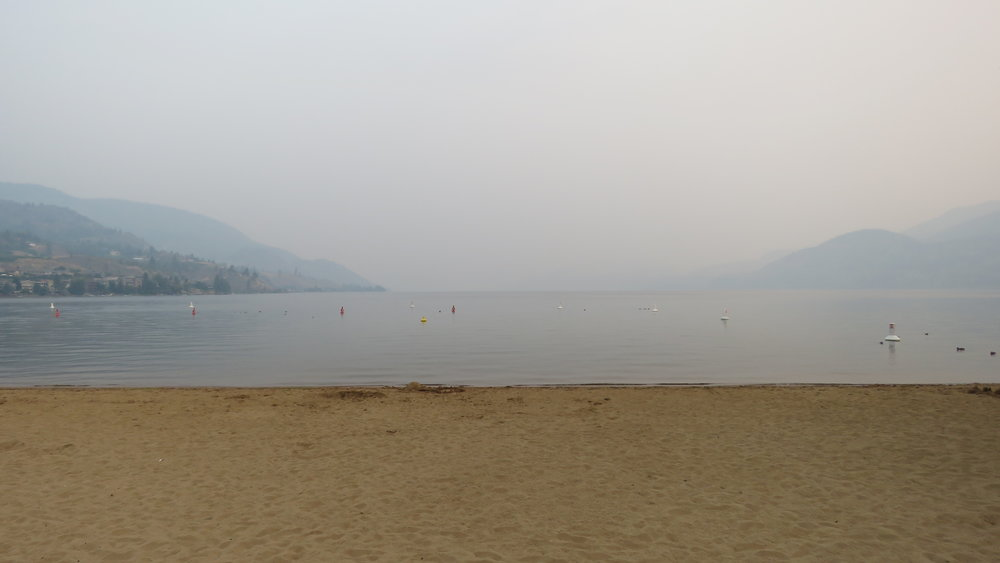 Smokey Skaha Lake.JPG