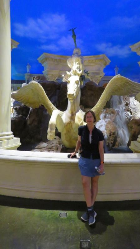 Janet in Vegas.JPG