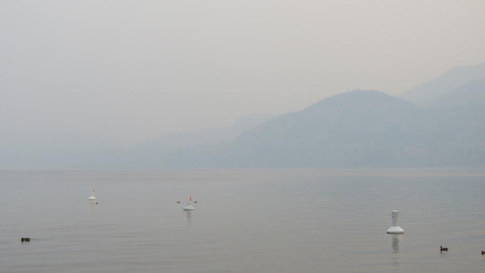 Smokey Lake 2.JPG