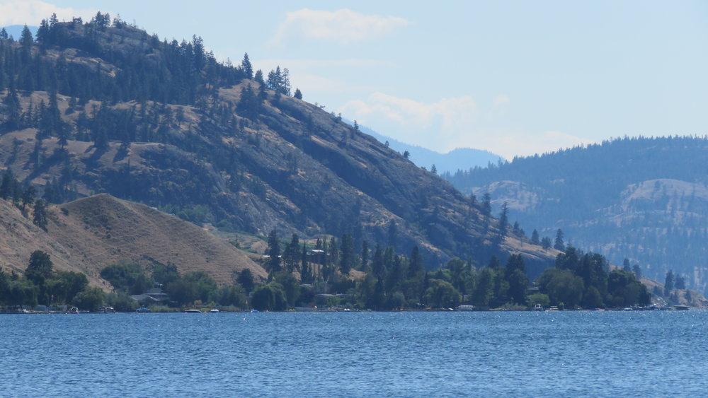 Clear Lake 2.JPG