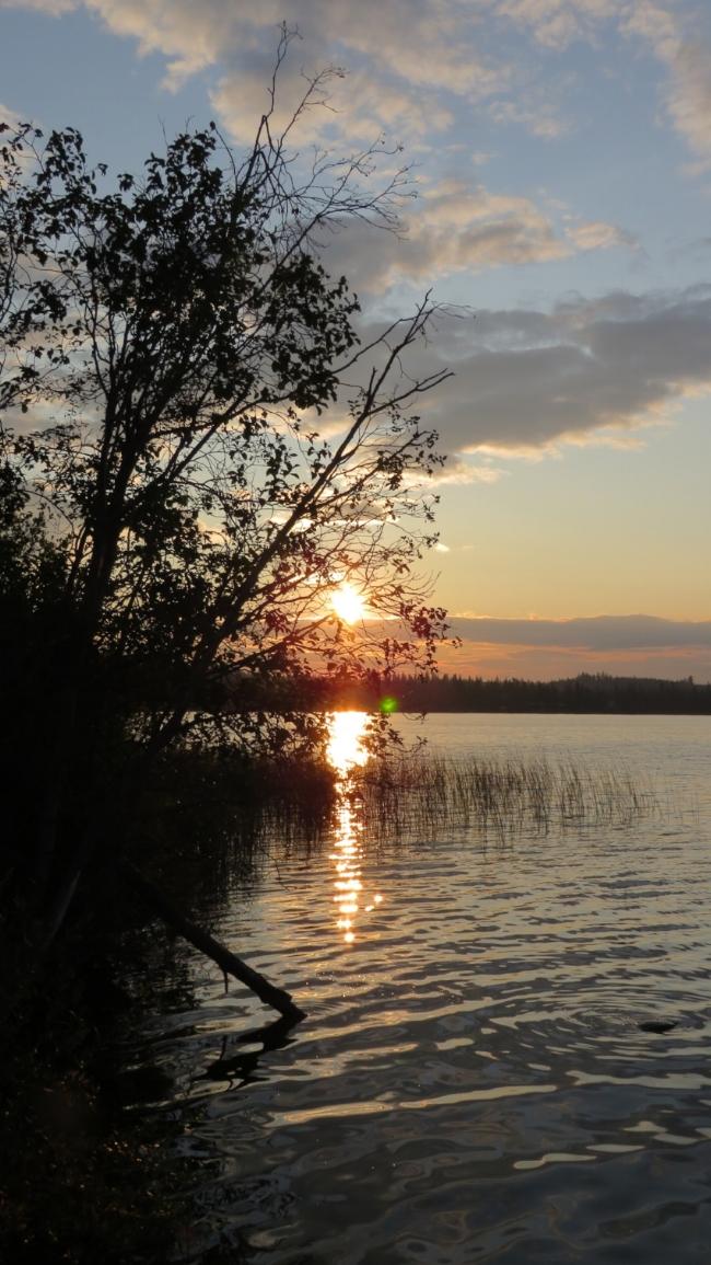 Lac La Jeune Lake.JPG