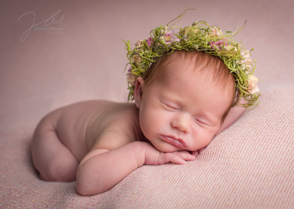 Jackie Webster Collections, Weston-super-Mare newborn baby photographer,  Bristol baby photographer-8.JPG