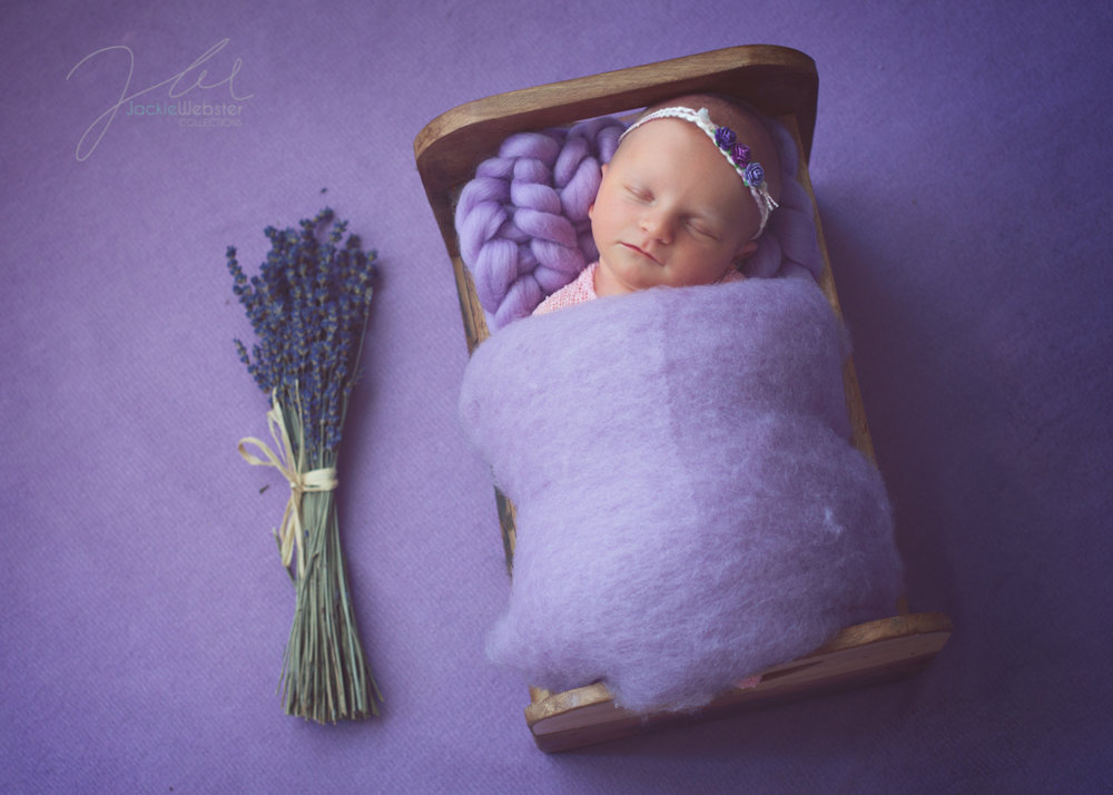 Jackie Webster Collections, Weston-super-Mare newborn baby photographer,  Bristol baby photographer-10.JPG