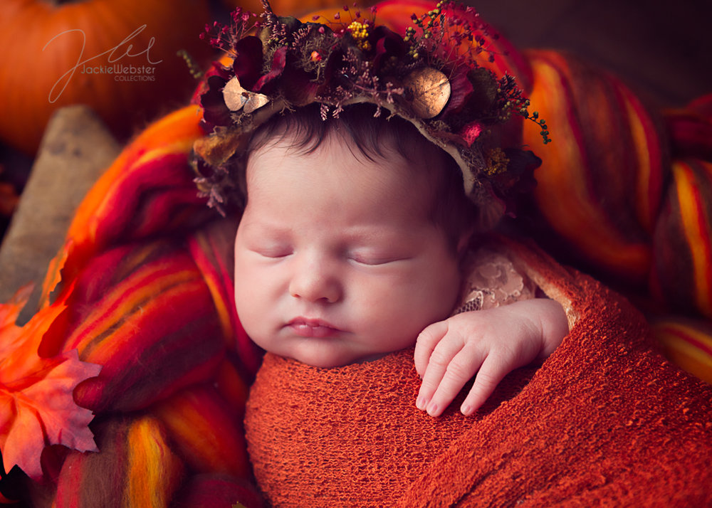Jackie Webster Collections, Weston-super-Mare newborn baby photographer,  Bristol baby photographer-13.JPG