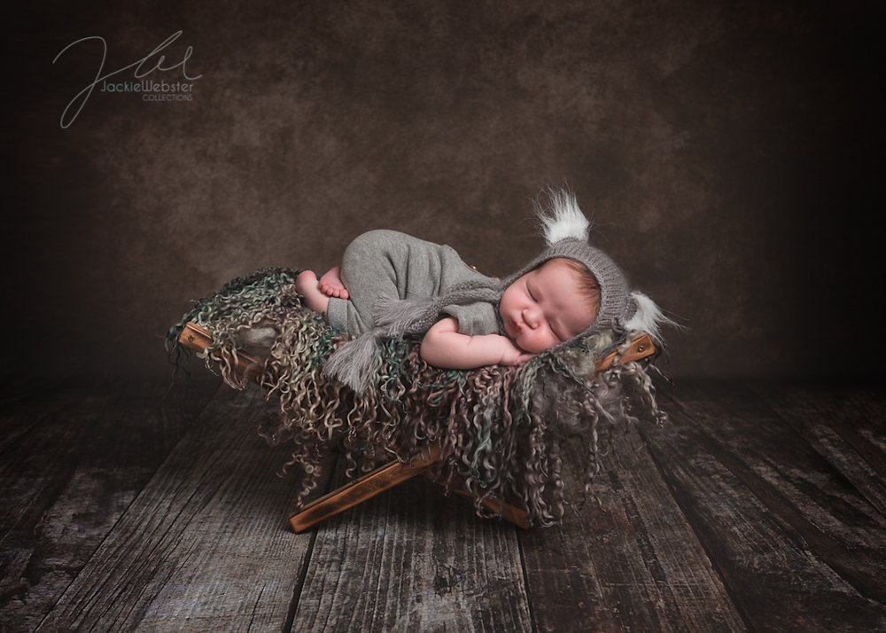 Jackie Webster Collections, Weston-super-Mare newborn baby photographer,  Bristol baby photographer-16.JPG