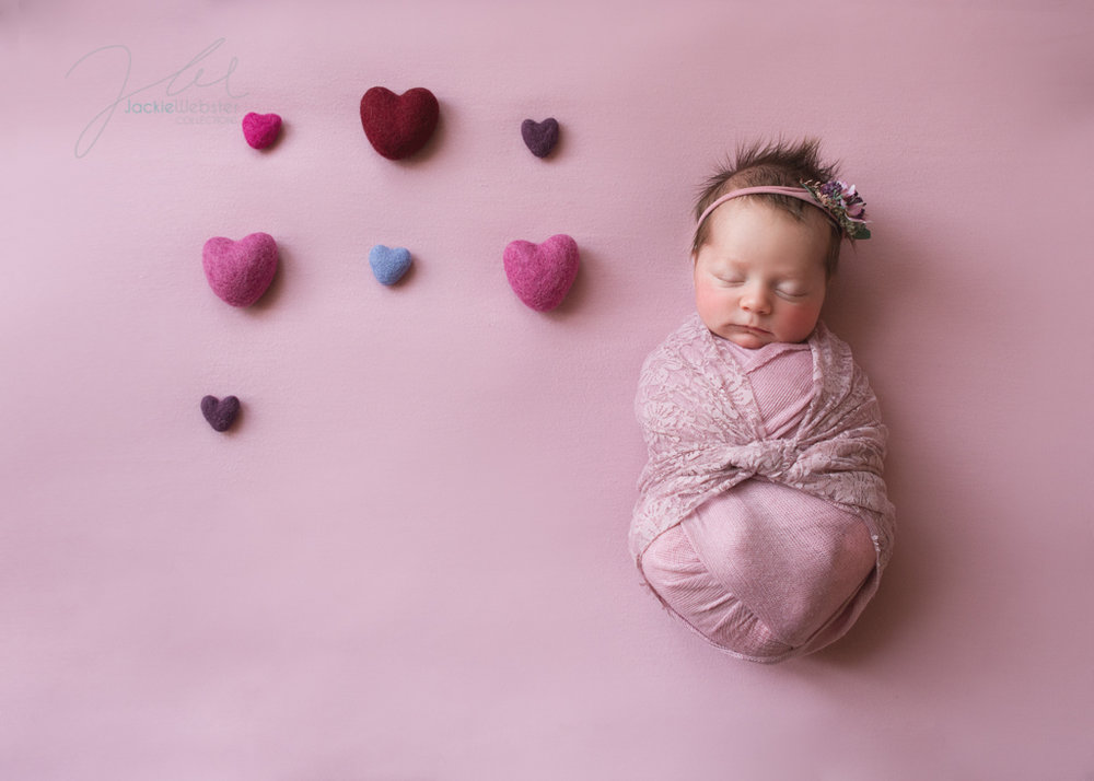 Jackie Webster Collections, Weston-super-Mare newborn baby photographer,  Bristol baby photographer-27.JPG