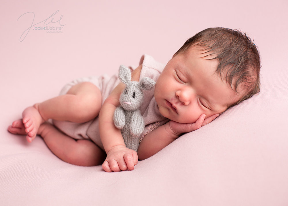 Jackie Webster Collections, Weston-super-Mare newborn baby photographer,  Bristol baby photographer-30.JPG