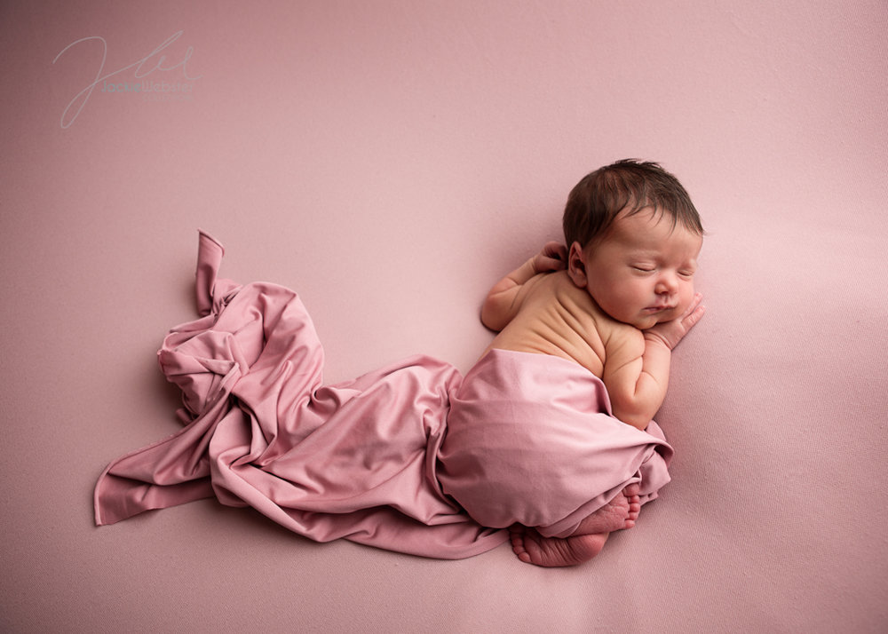 Jackie Webster Collections, Weston-super-Mare newborn baby photographer,  Bristol baby photographer-31.JPG
