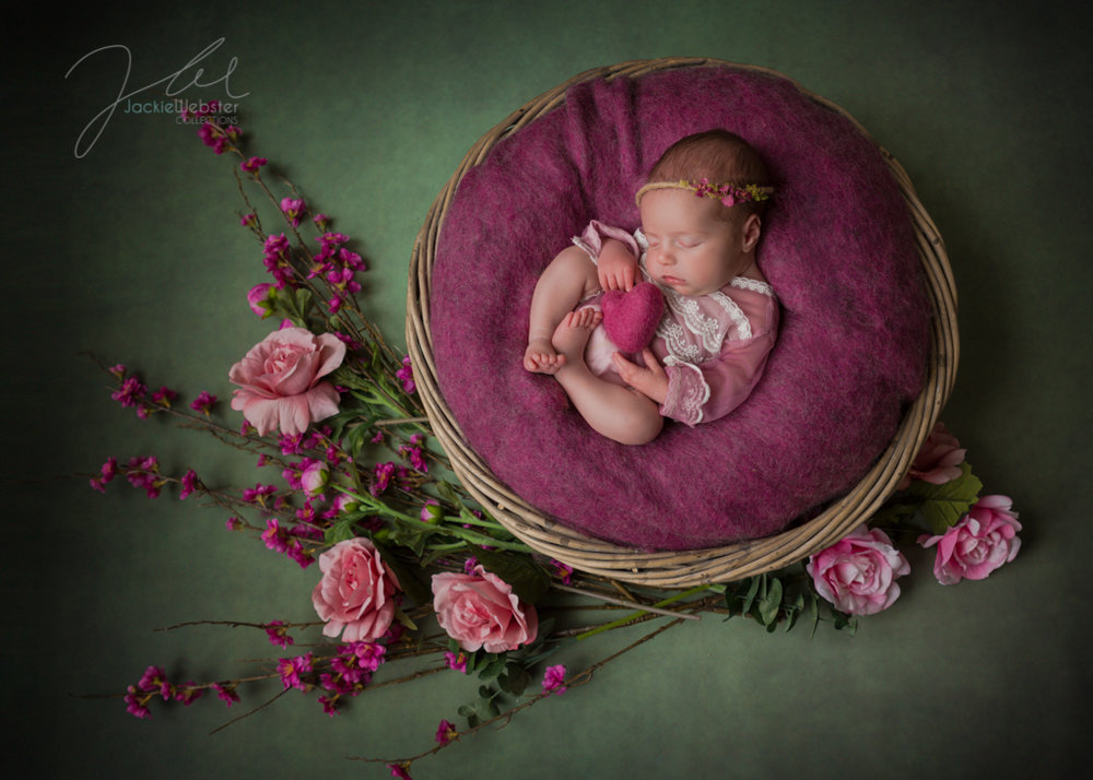Jackie Webster Collections, Weston-super-Mare newborn baby photographer,  Bristol baby photographer-33.JPG