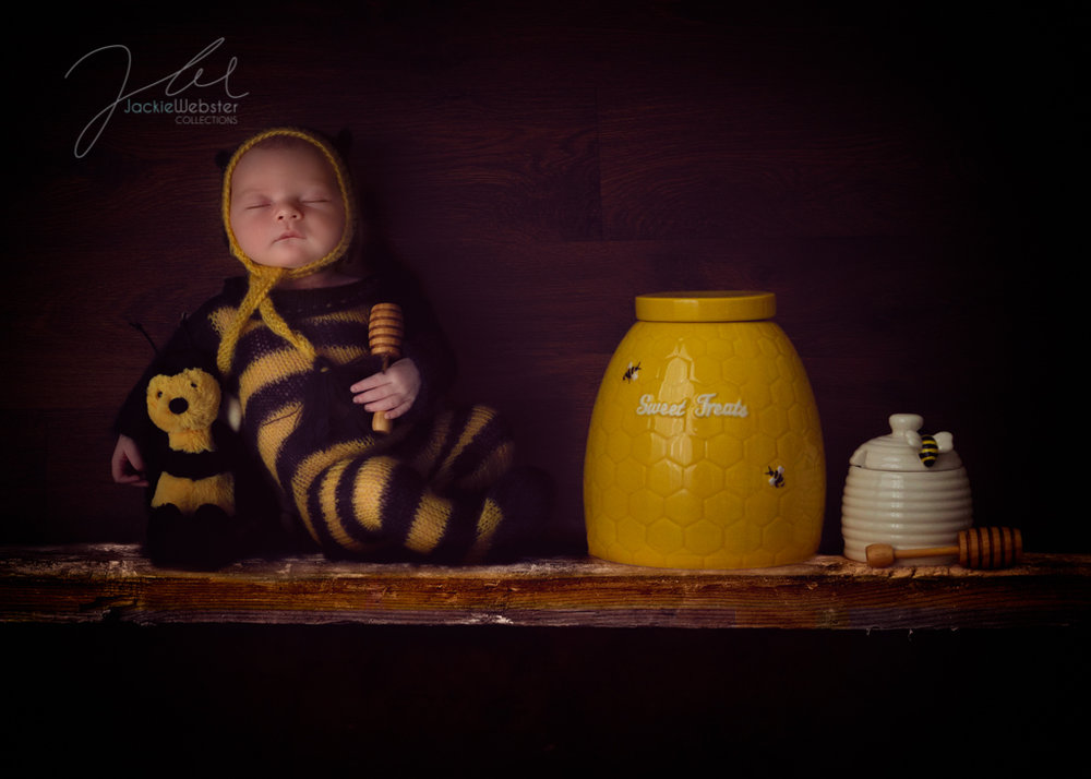 Jackie Webster Collections, Jackie Webster, Weston-super-Mare newborn baby photographer-2.JPG