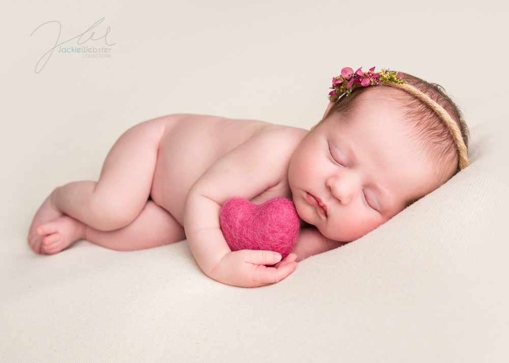 Jackie Webster Collections, Jackie Webster, Weston-super-Mare newborn baby photographer-3.JPG