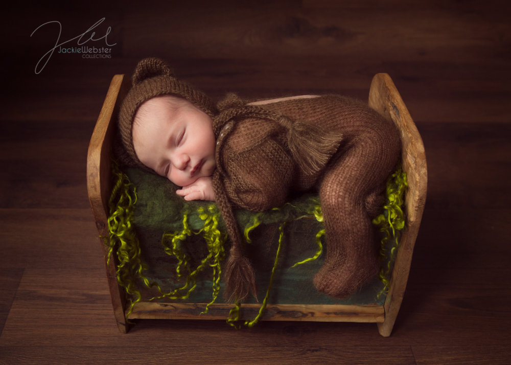 Jackie Webster Collections, Jackie Webster, Weston-super-Mare newborn baby photographer-4.JPG