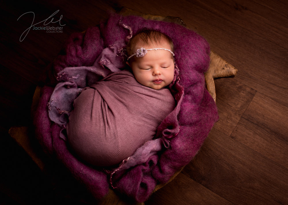 Jackie Webster Collections, Jackie Webster, Weston-super-Mare newborn baby photographer-5.JPG