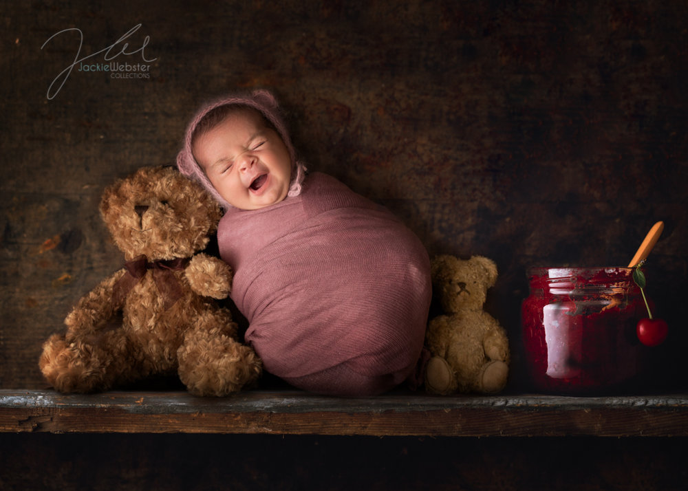 Jackie Webster Collections, Jackie Webster, Weston-super-Mare newborn baby photographer-9.JPG