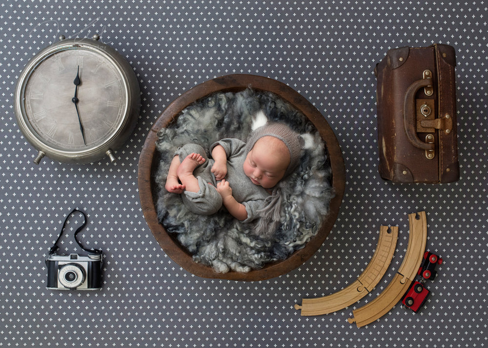 Jackie Webster Collections, Jackie Webster, Weston-super-Mare newborn baby photographer-11.JPG