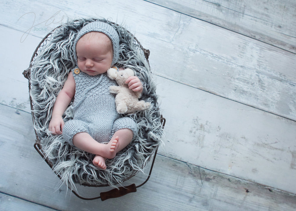 Jackie Webster Collections, Jackie Webster, Weston-super-Mare newborn baby photographer-19.JPG