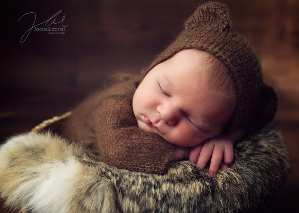 Jackie Webster Collections, Jackie Webster, Weston-super-Mare newborn baby photographer-30.JPG