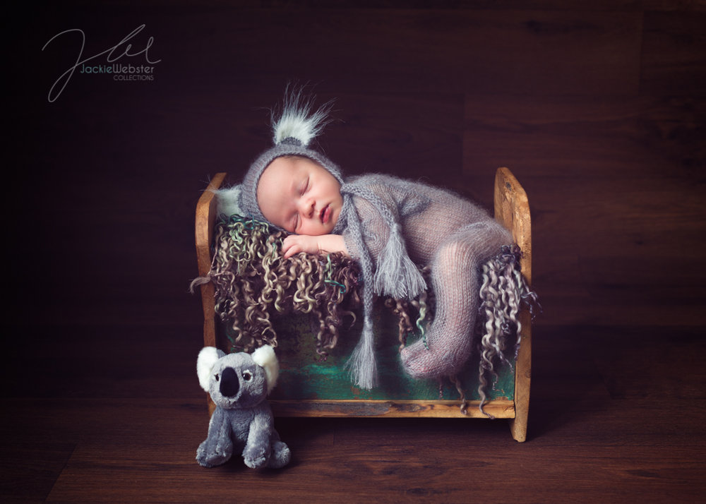 Jackie Webster Collections, Jackie Webster, Weston-super-Mare newborn baby photographer-32.JPG