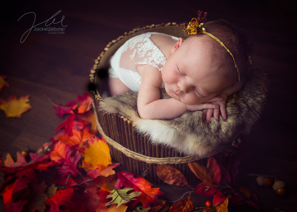 Jackie Webster Collections, Jackie Webster, Weston-super-Mare newborn baby photographer-35.JPG