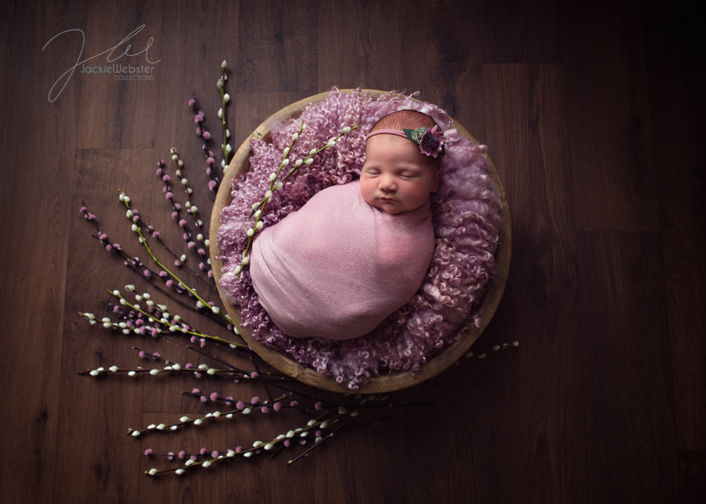 Jackie Webster Collections, Jackie Webster, Weston-super-Mare newborn baby photographer-37.JPG