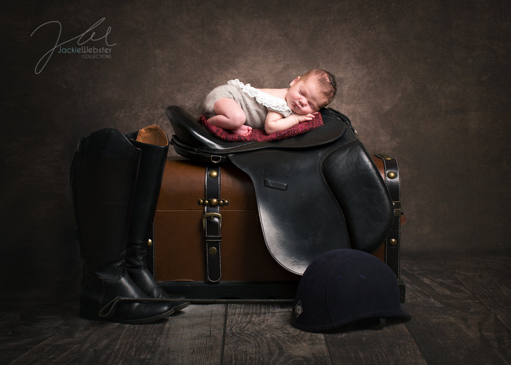 Jackie Webster Collections, Jackie Webster, Weston-super-Mare newborn baby photographer-40.JPG
