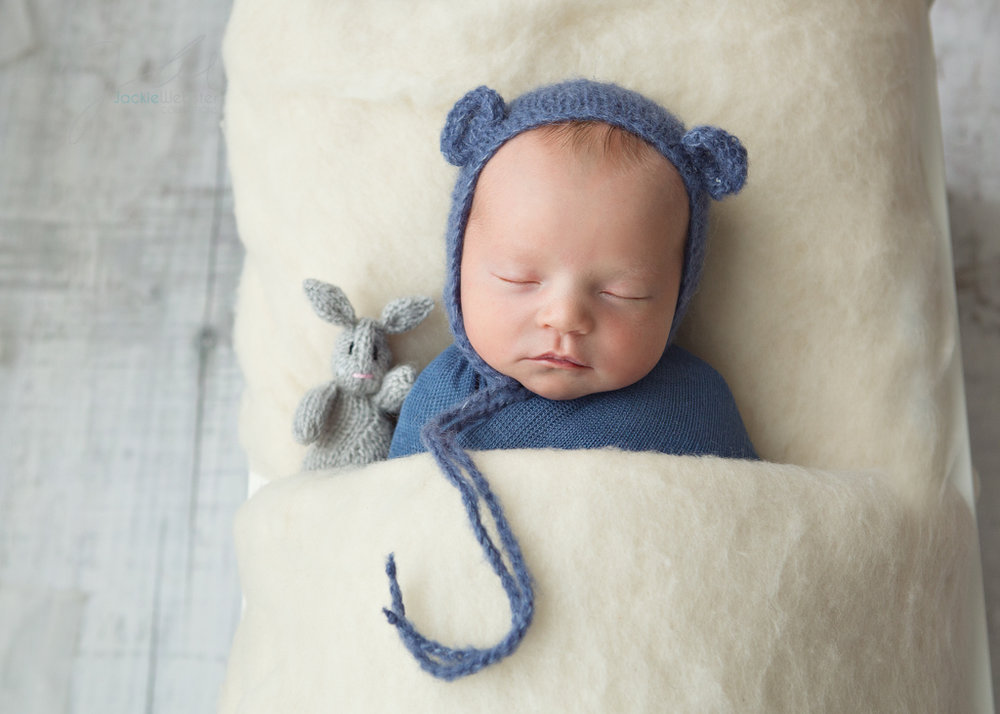 Jackie Webster Collections, Jackie Webster, Weston-super-Mare newborn baby photographer-43.JPG