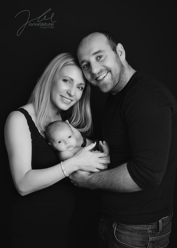 Jackie Webster Collections, Jackie Webster, Weston-super-Mare newborn baby photographer,together-6.JPG